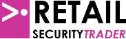Retail Security Trader